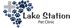 Lake Station Pet Clinic